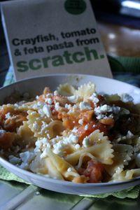 Scratchmeal