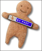 Euro Blogging By Post #6