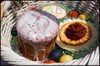 Cookingdebauchery_wtsim3