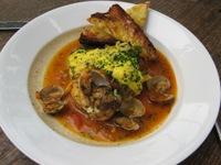 Img_3525_monkfish_clams_and_rosemar