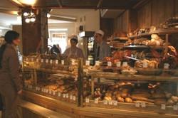 Bakery_meinlamgraben_2