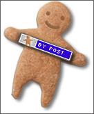 Postblogginglogo