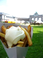 Brusselsfrites_2