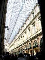 Brusselsgallery_2
