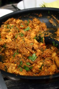 Chickencurry_2