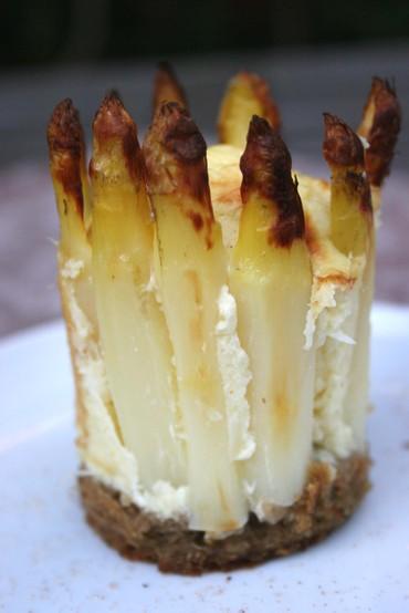 Whiteasparaguscheesecake_2