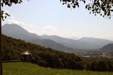 Salzburgview1