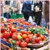 Foodietour_2