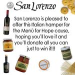 Sanlorenzo1_2