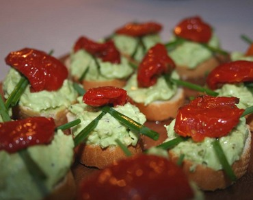 Avocadogoatcrostini_copy