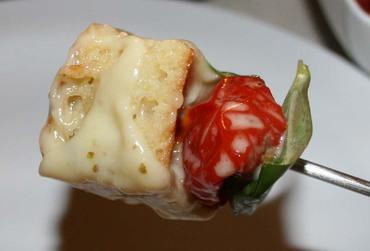 Cheesefondue2_1