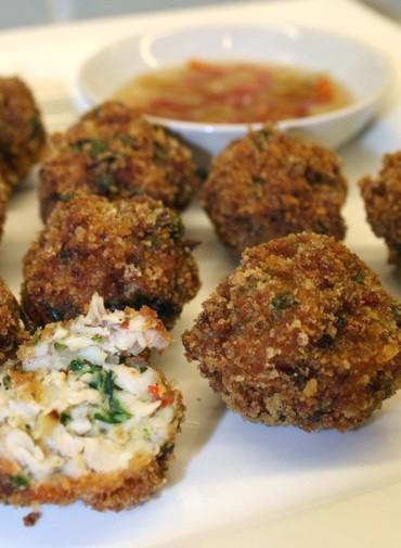 Chickenballs_2