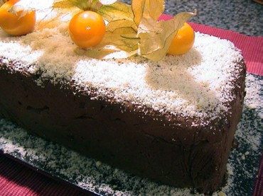 Chocolateterrine_1_1