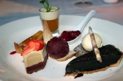 Dessertplatter_1