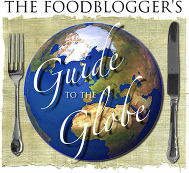 Foodbloggers_guide