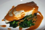 Pdltcodbisquespinach