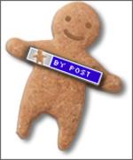 Postblogginglogo_3