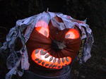 Pumpkincarving_4