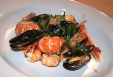 Seafoodpan2