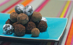 Sweetsins