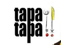 Tapatapa_copy