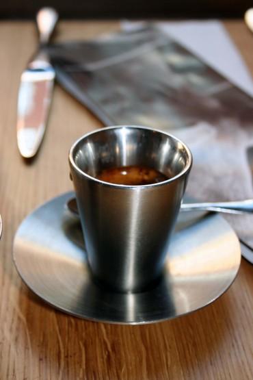 Tkespresso