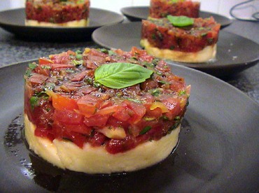 Tomatotartare2